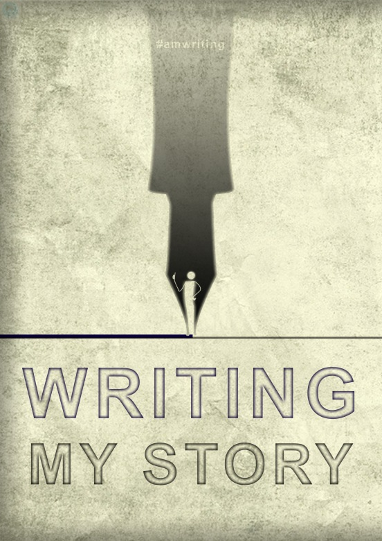 amwriting1