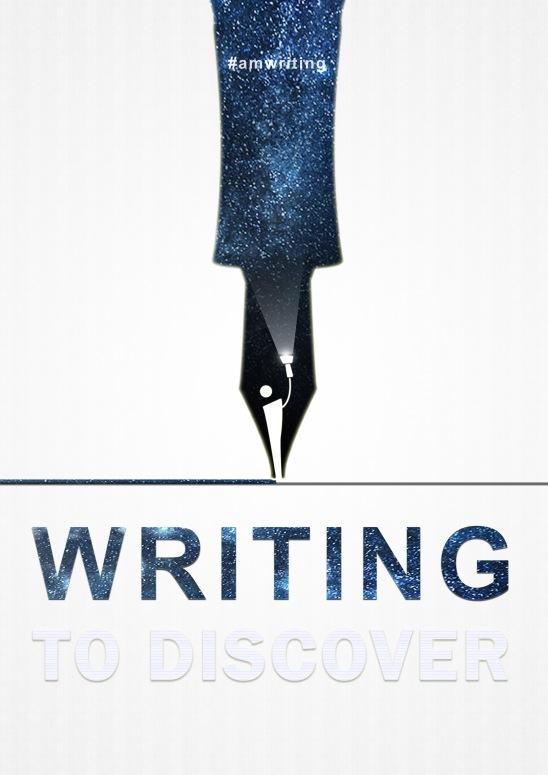 amwriting4
