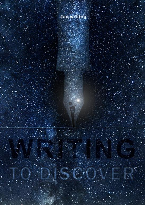 amwriting5