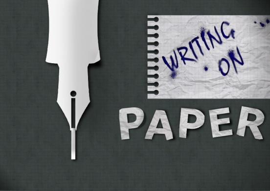 amwriting6